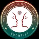 Wekerle Sándor Üzleti Főiskola, Információs támogató oldal